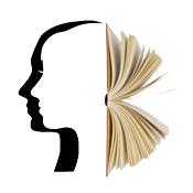 TRLJ-Logo-s